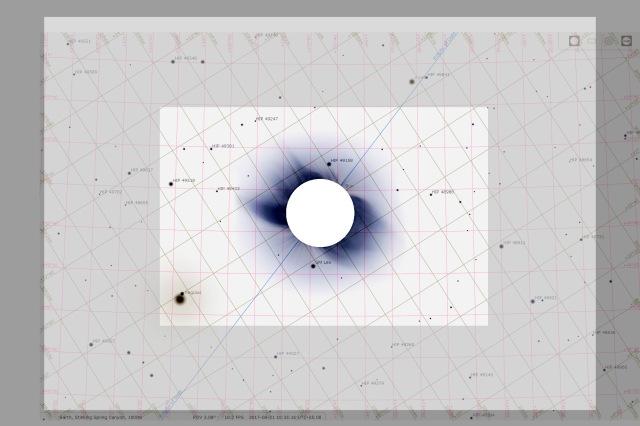 Stellarium.20170821.totality
